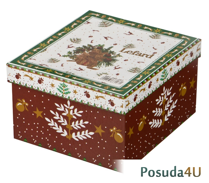 0-kruzhka-christmas-collection-300-ml.-