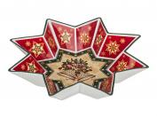 "салатник ""christmas collection"" диаметр=32 см"